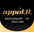 sw_appetit