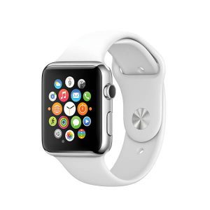 Iwatch & Accessories
