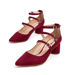 Shoe & accessories