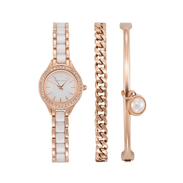 Kiev Swatch Clock  Bracelet