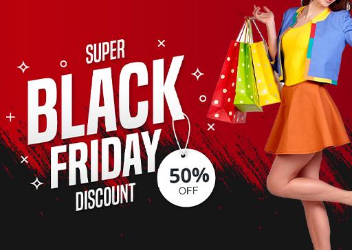 image-best-sale
