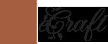 logo-home29
