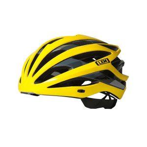 Gavia Road Bike Helmet