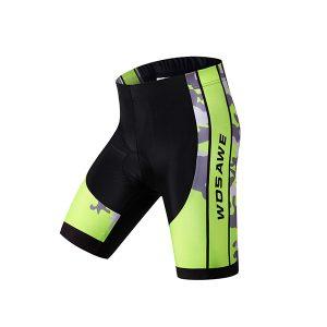 Shorts Shockproof MTB