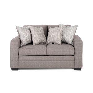 Greyson 7 Piece Living Room Set