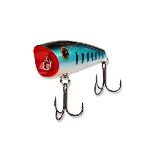 Artificial Water Fishing Lure