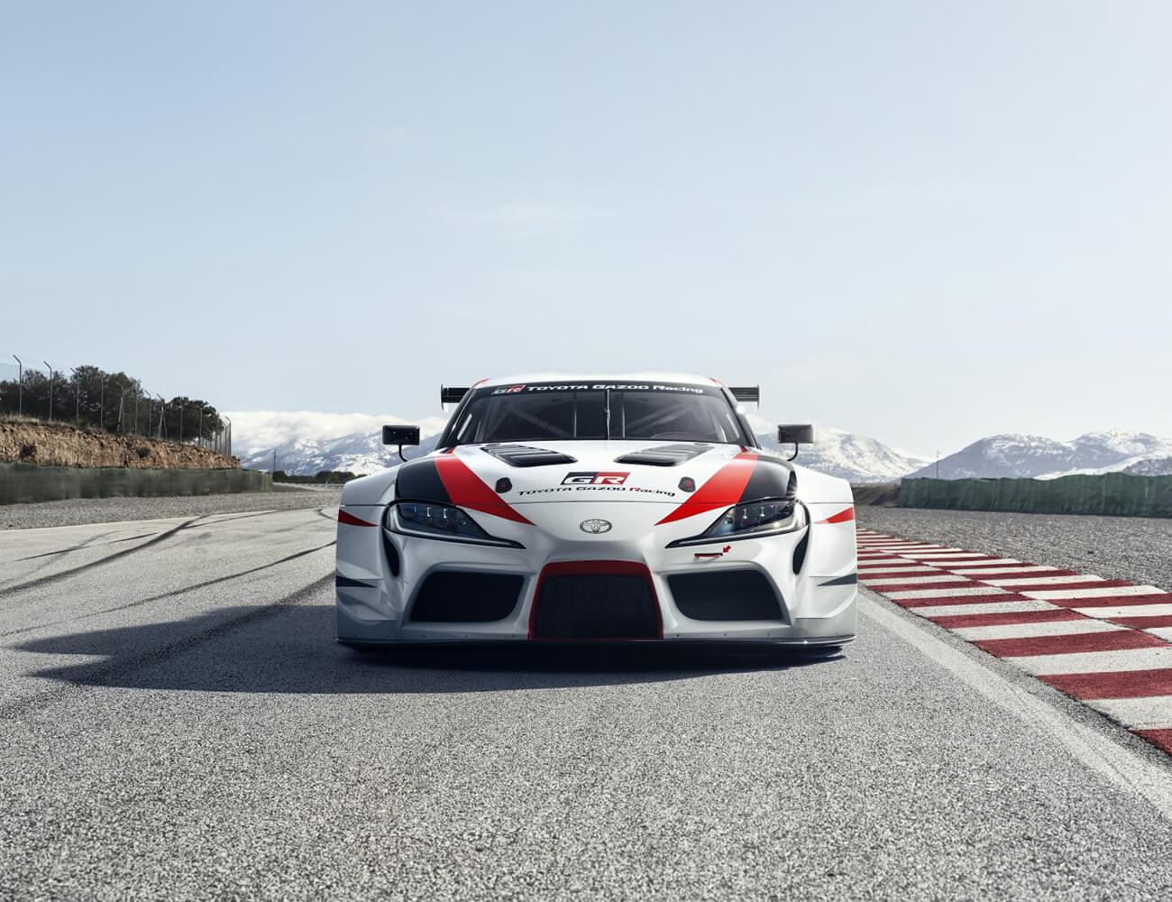 Ferrari vs Lamborghini on Road Test By Manufacturer