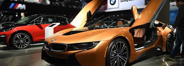 2021 US Auto Sales Figures By Stepway Fuel