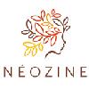 Neozine Store