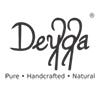 Degga Shop