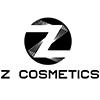 Metago Cosmetics