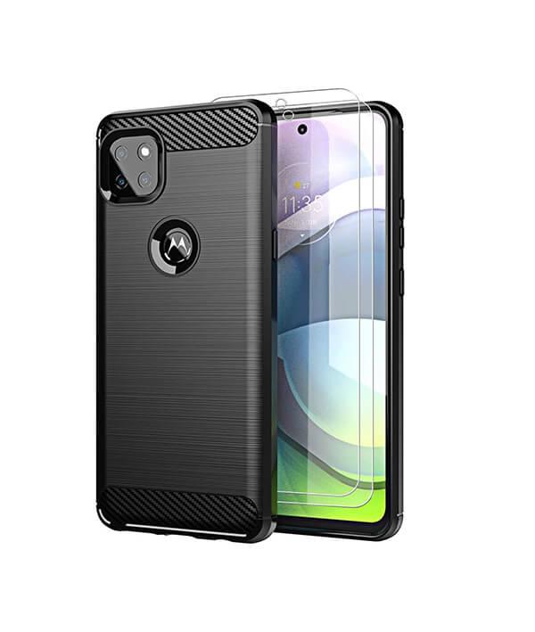 TPU Phone Cove Cell Phone Beauty
