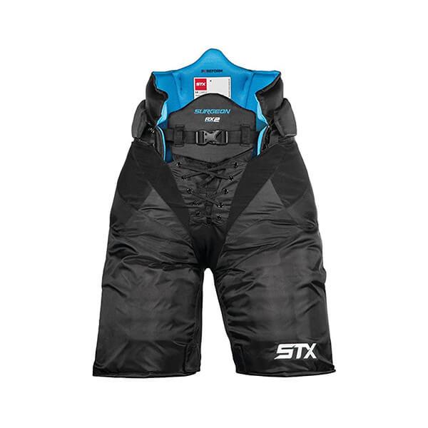 STX Ice Hockey Surgeon Junior Pant