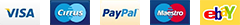 paypal-36