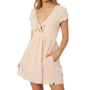 Nightstar Dress