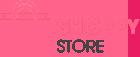 sw shoppy