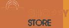 logo-orange-cyan1