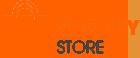 logo-orange-cyan2