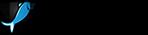 img-p-5