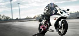 image-motobike