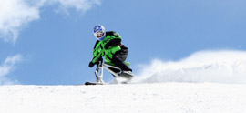 image-skiboarding