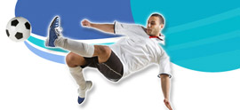 images-football