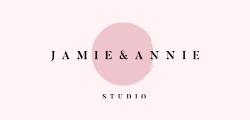 Jamie & annie Studio