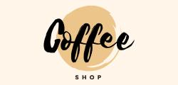 Coffee VINTAGE CLOSET