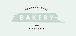 Bakery home cake